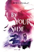 Cover-Bild zu By Your Side (eBook) von Miller, Beth Anne