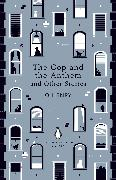 Cover-Bild zu The Cop and the Anthem and Other Stories von Henry, O.