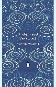 Cover-Bild zu Brideshead Revisited von Waugh, Evelyn