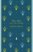 Cover-Bild zu The Mill on the Floss von Eliot, George