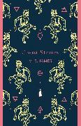 Cover-Bild zu Ghost Stories von James, M. R.