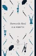 Cover-Bild zu Howards End von Forster, E. M.
