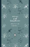 Cover-Bild zu Wives and Daughters von Gaskell, Elizabeth