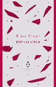 Cover-Bild zu Ethan Frome von Wharton, Edith