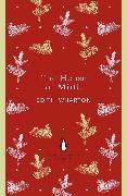Cover-Bild zu The House of Mirth von Wharton, Edith