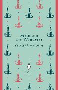 Cover-Bild zu Melmoth the Wanderer von Maturin, Charles