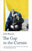 Cover-Bild zu The Gap in the Curtain (eBook) von Buchan John