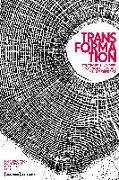 Cover-Bild zu TRANSFORMATION von Czech, Hans-Jörg (Hrsg.)