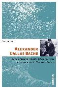 Cover-Bild zu Alexander Dallas Bache (eBook) von Jansen, Axel
