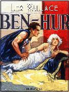 Cover-Bild zu Ben Hur (eBook) von Wallace, Lewis