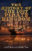 Cover-Bild zu The History of the Lost Pirate Kingdom (eBook) von Defoe, Daniel