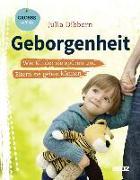 Cover-Bild zu Geborgenheit von Dibbern, Julia