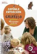 Cover-Bild zu Gefühle entdecken mit dem Grüffelo von Kaemper, Sonja