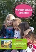 Cover-Bild zu Wertschätzung (er)leben von Häschel, Karsten