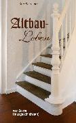 Cover-Bild zu Altbau-Leben (eBook) von Schreiner, Kurt