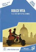Cover-Bild zu Dolce Vita - Nuovo Edizione von De Giuli, Alessandro