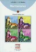 Cover-Bild zu Mediterranea von De Giuli, Alessandro