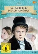 Cover-Bild zu Märchenperlen von Brinx, Thomas