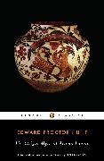 Cover-Bild zu The Origin Myth of Acoma Pueblo (eBook) von Hunt, Edward Proctor