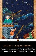 Cover-Bild zu The Ultimate Ambition in the Arts of Erudition (eBook) von al-Nuwayri, Shihab al-Din