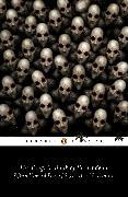 Cover-Bild zu The Penguin Book of the Undead (eBook) von Bruce, Scott G. (Hrsg.)
