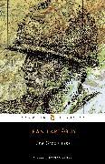 Cover-Bild zu The Centurions (eBook) von Larteguy, Jean