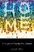 Cover-Bild zu The Penguin Book of Migration Literature (eBook) von Ahmad, Dohra (Hrsg.)