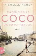 Cover-Bild zu Marly, Michelle: Mademoiselle Coco und der Duft der Liebe