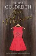 Cover-Bild zu Goldreich, Gloria (Author): After Melanie