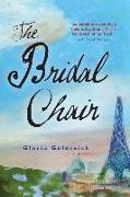 Cover-Bild zu Goldreich, Gloria: The Bridal Chair