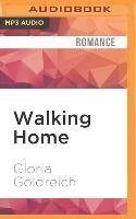 Cover-Bild zu Goldreich, Gloria: Walking Home