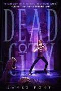 Cover-Bild zu Ponti, James: Dead City