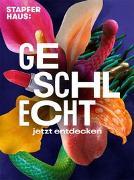 Cover-Bild zu Geschlecht von Stapferhaus Lenzburg (Hrsg.)