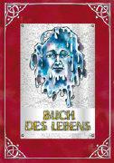 Cover-Bild zu Buch des Lebens von Lehmann, Nicole