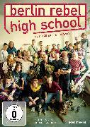 Cover-Bild zu Berlin Rebel High School von Kleider, Alexander