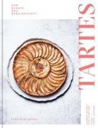Cover-Bild zu Krüger, Norbert: Tartes
