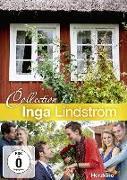 Cover-Bild zu Sadlo, Christiane: Inga Lindström