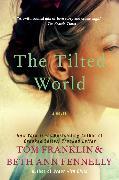 Cover-Bild zu Franklin, Tom: The Tilted World