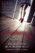 Cover-Bild zu Gutkind, Lee (Hrsg.): Southern Sin