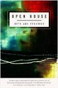 Cover-Bild zu Fennelly, Beth Ann: Open House: Poems