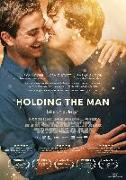 Cover-Bild zu Murphy, Tommy: Holding the Man