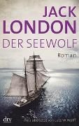 Cover-Bild zu London, Jack: Der Seewolf