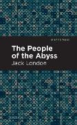 Cover-Bild zu London, Jack: The People of the Abyss