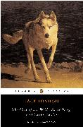 Cover-Bild zu London, Jack: The Call of the Wild, White Fang and Other Stories