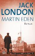 Cover-Bild zu London, Jack: Martin Eden
