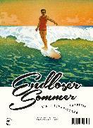 Cover-Bild zu Chudoba, Ralf (Hrsg.): Endloser Sommer