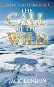 Cover-Bild zu London, Jack: The Call of the Wild