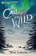 Cover-Bild zu London, Jack: Oxford Children's Classics: The Call of the Wild