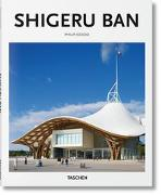 Cover-Bild zu Jodidio, Philip: Shigeru Ban