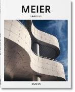 Cover-Bild zu Jodidio, Philip: Meier